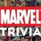 Marvel Movie Trivia!