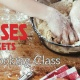 Kids Cooking Class with Chef Sally R26