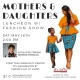 Mothers & Daughters Luncheon w/ Fashion Show