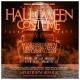 2021 Halloween Midnight Costume Cruise