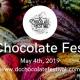 2019 DC Chocolate Festival