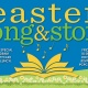 Easter Song & Story