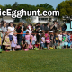 Magic 107.7 Easter Egg Hunt