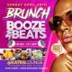 Brunch Booze & Beats 5