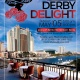 2019 Annual Derby Delight