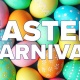 Easter Carnival Volunteers Needed