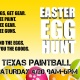TXPB Easter Egg Hunt
