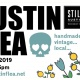 The Austin Flea at Still Whiskey Co.