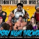 Full Throttle Pro Wrestling: Thursday Night Throwdown