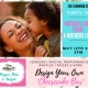 Mother's Day Event : A Mother's Love