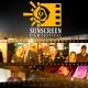 2019 Annual Sunscreen Film Festival