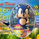 Easter Buffet with Sonic!