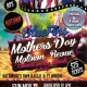Mothers Day Motown on the Beach