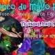 Free Cinco de Mayo Latin Glow Class & happy hour