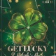 Get Lucky - St. Patrick's Day Party - FREE Guestlist