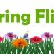 UT Tyler Spring Fling