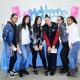 Teens Take The Met! – Fri, May 31, 2019