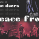 Peace Frog: Doors Tribute