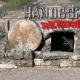 Handbomb Returns!