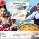 GYPSY NIGHT : spanish food & gypsy music