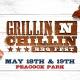 Grillin N Chillin - BBQ Festival