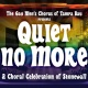 Quiet No More- GMCTB Spring Concert