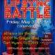 2019 Youth Lip Sync Battle