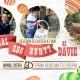Davie Ranch Annual Easter Egg Hunt