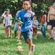 Bounce Into Spring Family Fun Festival 2019