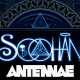 Soohan + An-ten-nae | Asheville Music Hall