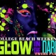 2k19 Beach Weekend (Glow IN Dark Twerk PARTY)
