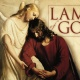 2019 LAMB OF GOD Easter Oratorio - OAKLAND Good Friday