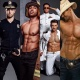 The Ultimate Ladies Night Male Revue Shows