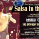 Salsa in The Burg 'Downtown St. Pete'