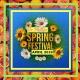 2019 Dr Phillips Spring Festival