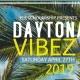 Daytona Vibez Day Party
