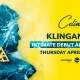 Klingande's Intimate Debut Album Tour | Thurs 04.25.19