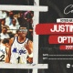 The Hotboi Nation Tour w/ Option4 & Justin Jay | Fri 04.26.19