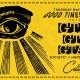 GTA's Good Times Ahead Tour   Thurs 05.16.19
