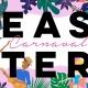 CBG Easter Carnaval 2019