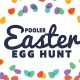 2019 Pooler Egg Hunt