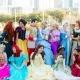 Chesapeake Fairytale Ball