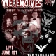 American Werewolves w The Unabombers & The Cazz