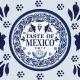 Taste of Mexico 2019