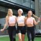 Body Positive Fitness !