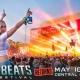 Shaky Beats Music Festival 2019
