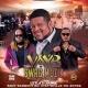 SPRING BREAK BASH VAYB + SWAG MUZIK MUSIC BY: DJ SMILEY AND DJ PLC