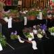 Green Thumb Festival Flower Show