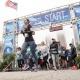 Byline Bank Chicago Spring Half Marathon and 10K