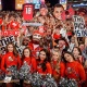 Bucs Draft Party presented by Miller Lite